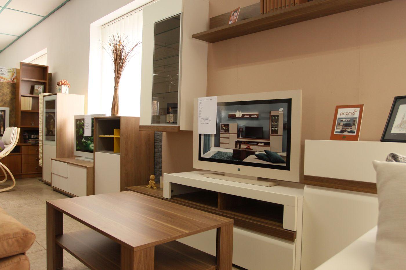 galerija-mobilije-12