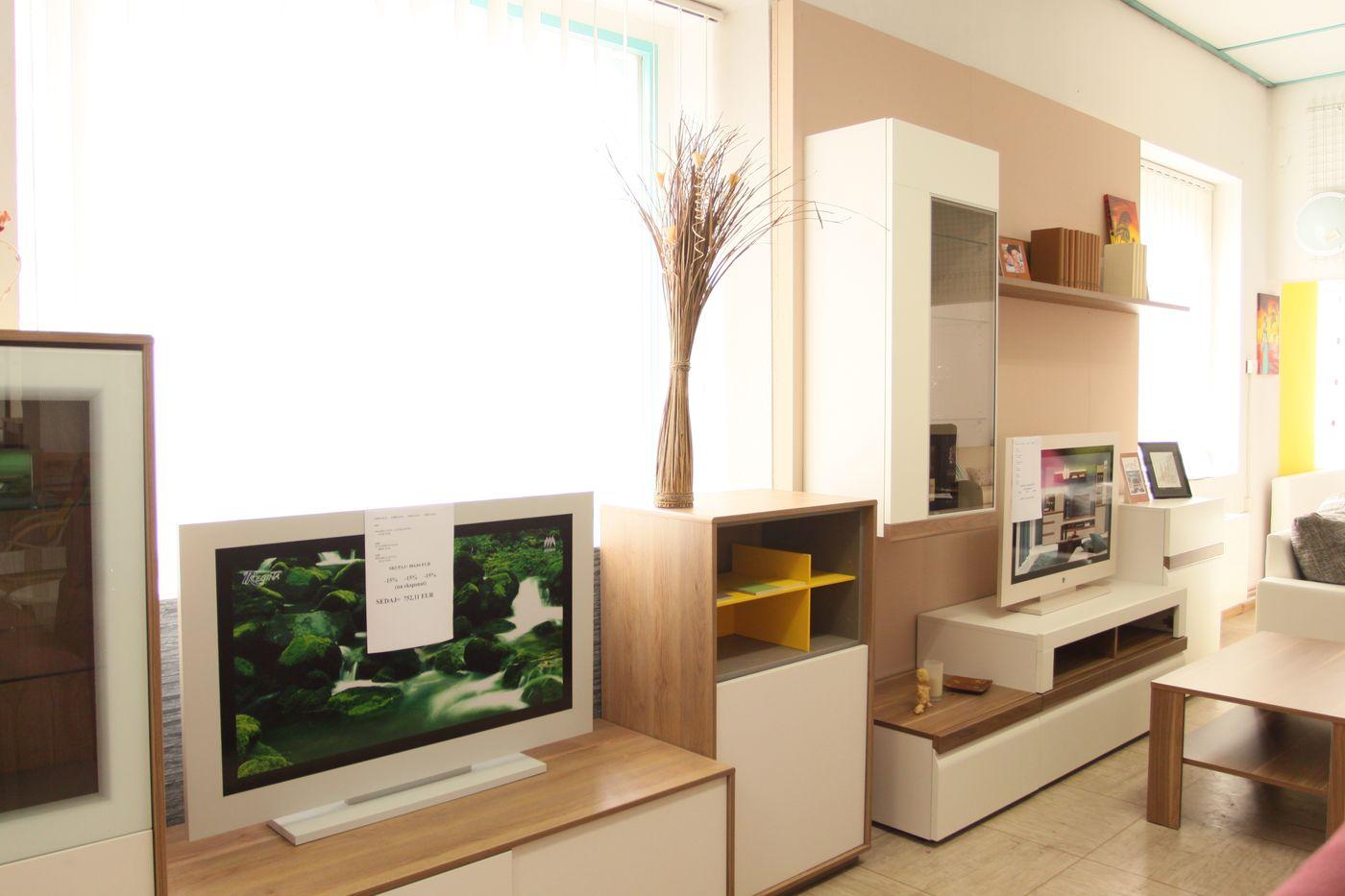 galerija-mobilije-13