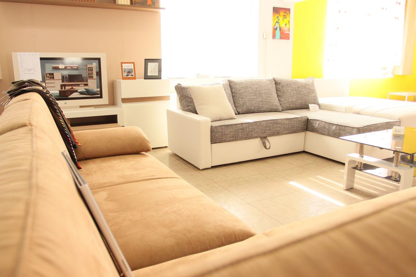 galerija-mobilije-15